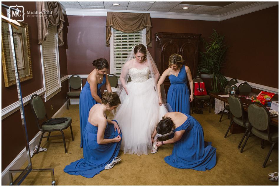 pawleys plantation wedding_0001