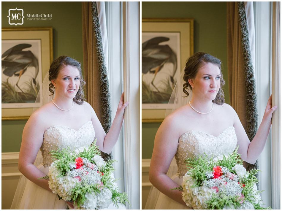 pawleys plantation wedding_0003
