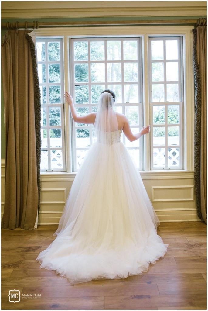 pawleys plantation wedding_0004