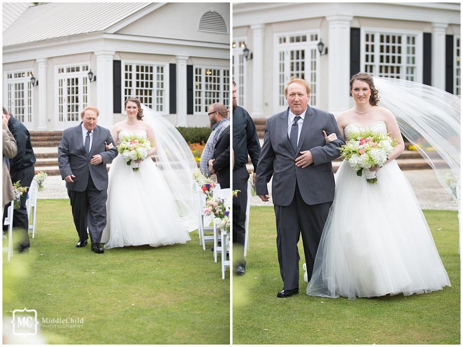 pawleys plantation wedding_0005