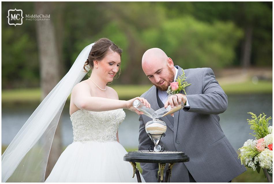 pawleys plantation wedding_0006