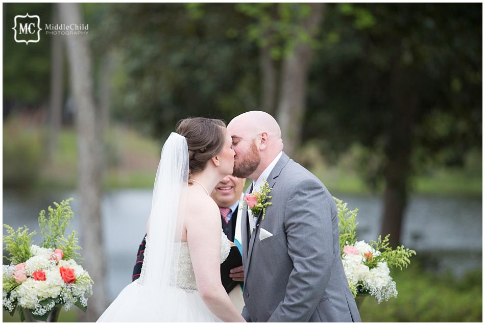 pawleys plantation wedding_0007