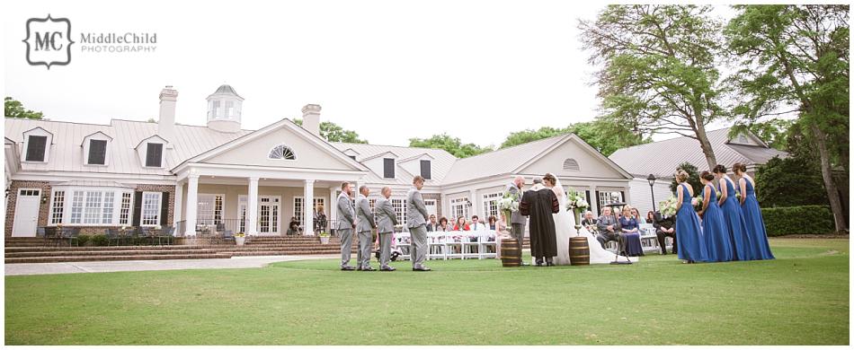 pawleys plantation wedding_0008