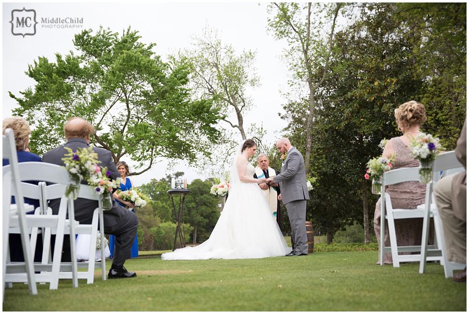 pawleys plantation wedding_0009