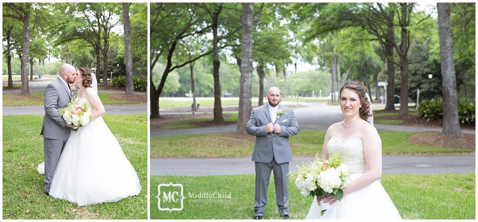 pawleys plantation wedding_0010