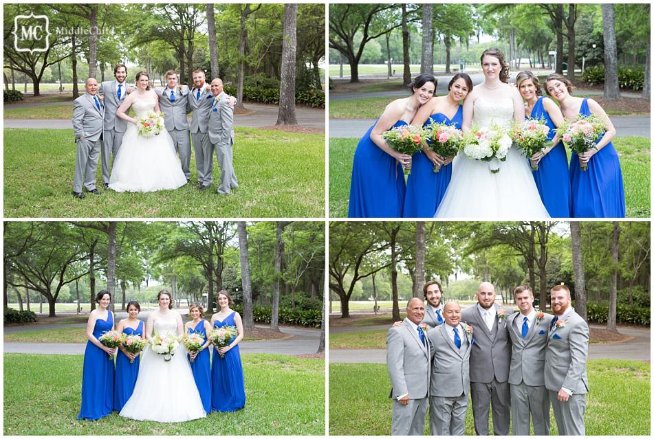 pawleys plantation wedding_0012
