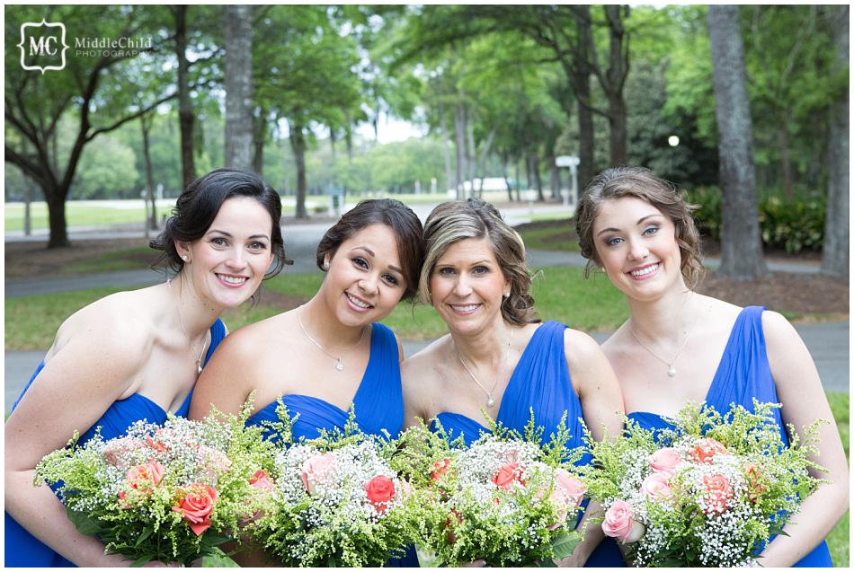 pawleys plantation wedding_0013