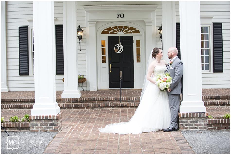 pawleys plantation wedding_0015