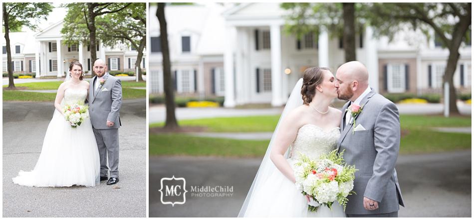 pawleys plantation wedding_0016