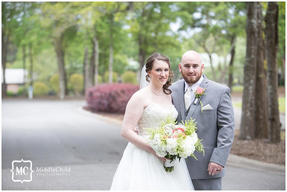 pawleys plantation wedding_0017