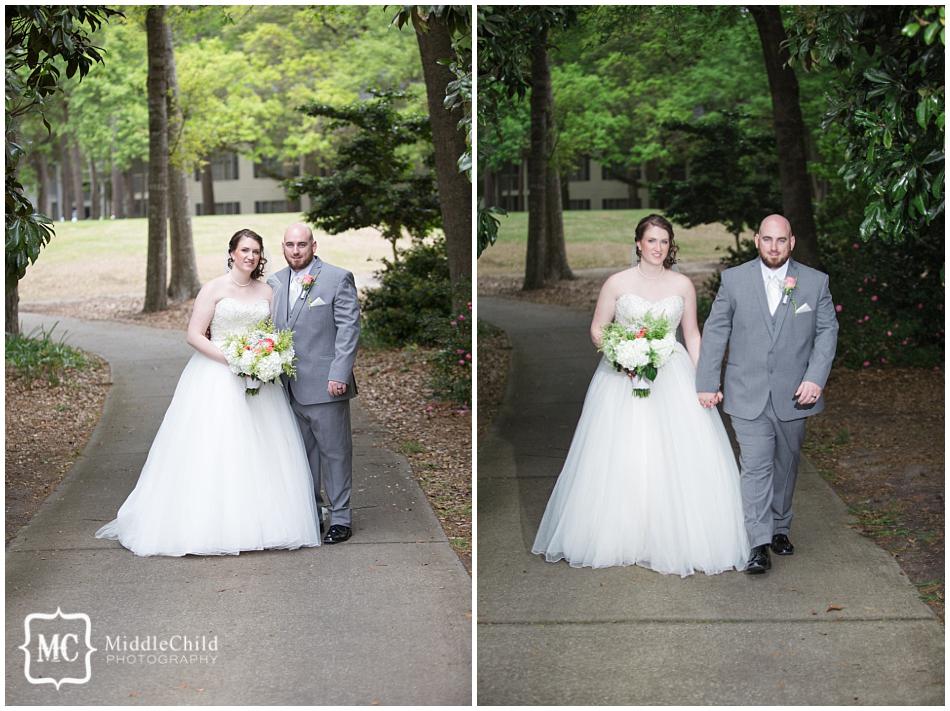 pawleys plantation wedding_0018