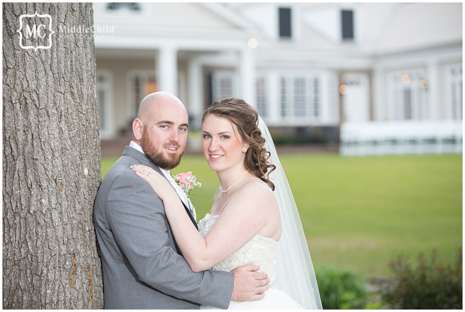 pawleys plantation wedding_0020