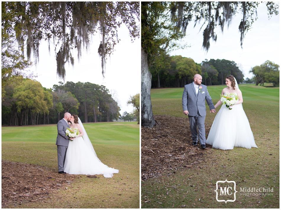 pawleys plantation wedding_0022