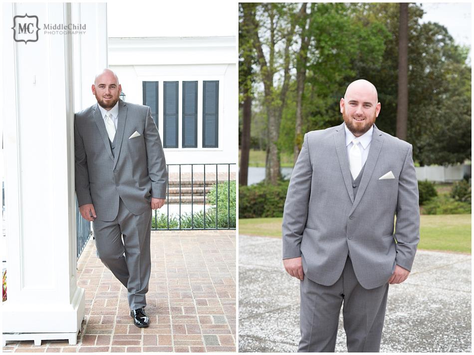 pawleys plantation wedding_0026