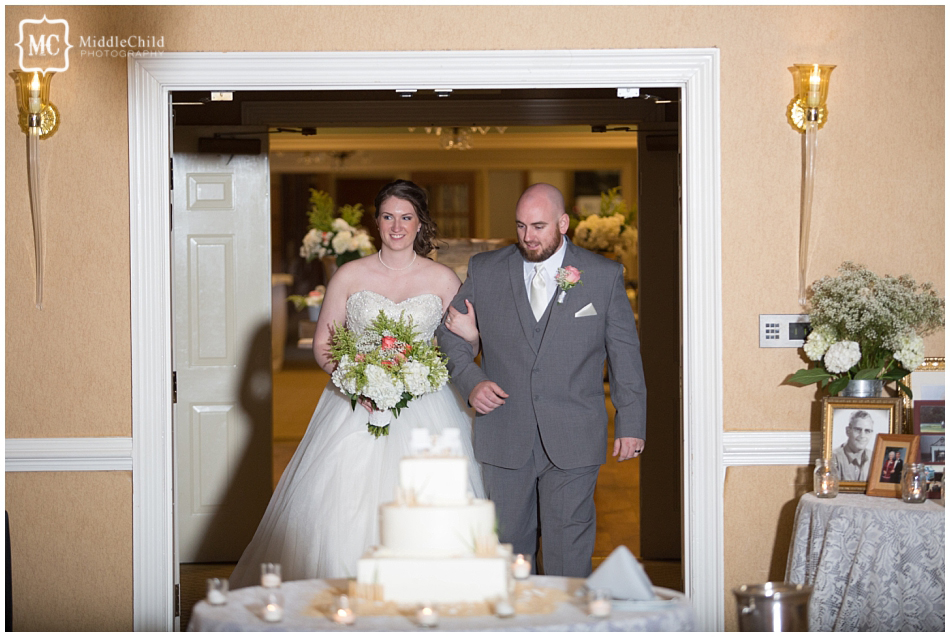 pawleys plantation wedding_0028