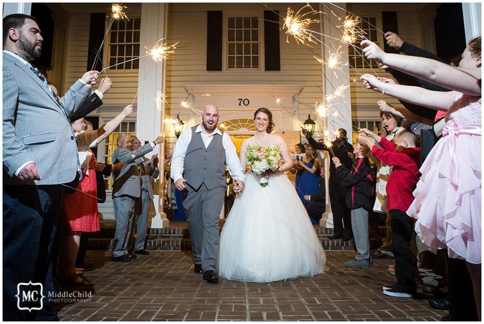 pawleys plantation wedding_0033