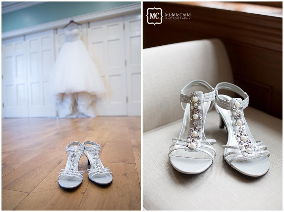 pawleys plantation wedding_0036