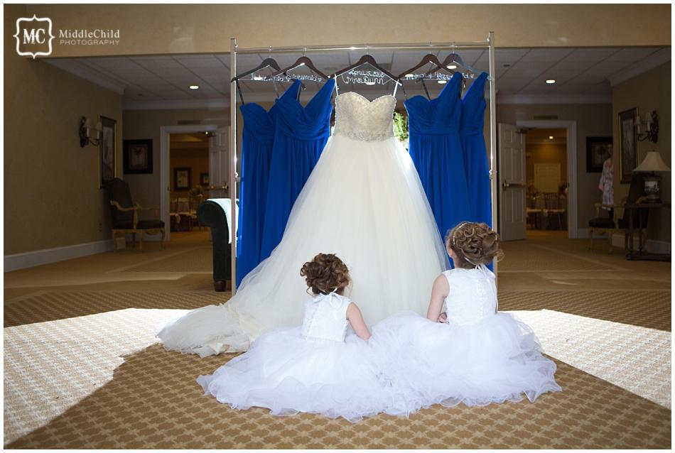 pawleys plantation wedding_0038