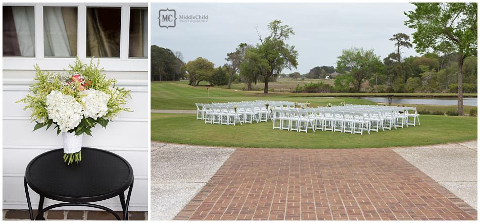 pawleys plantation wedding_0039