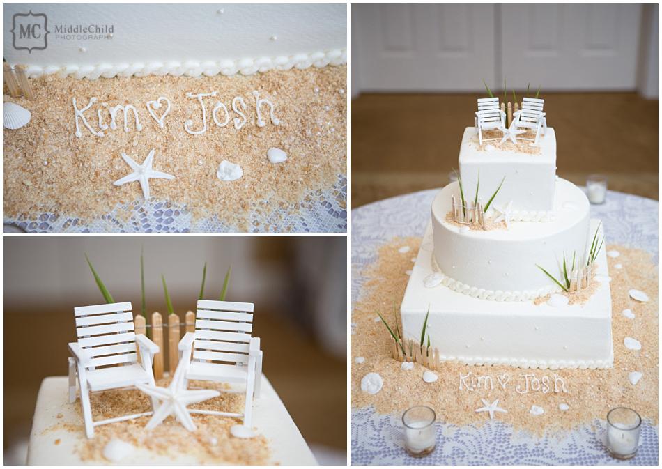 pawleys plantation wedding_0043
