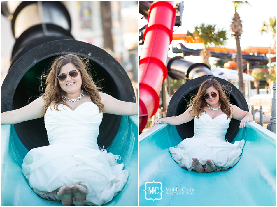 trash the dress (13)