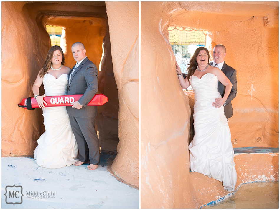 trash the dress (2)