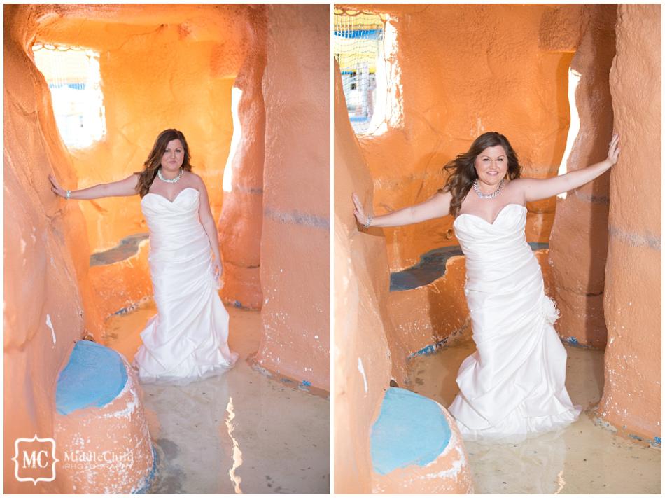trash the dress (4)