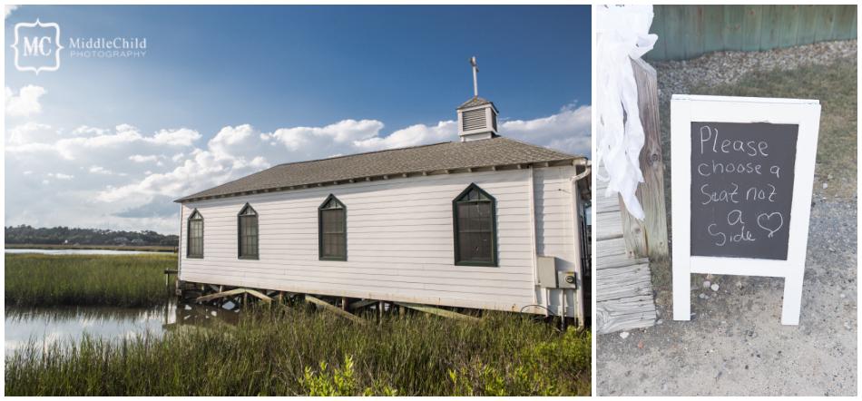 pawleys island chapel_0018
