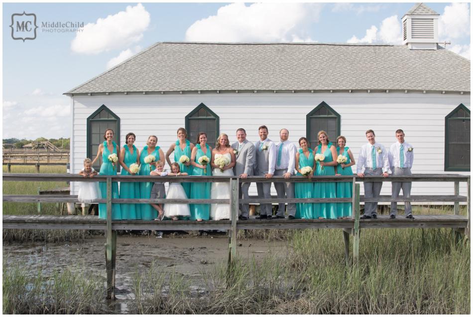 pawleys island chapel_0031