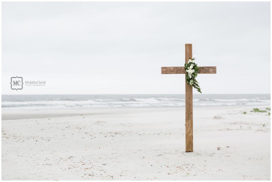 pawleys island wedding_0004