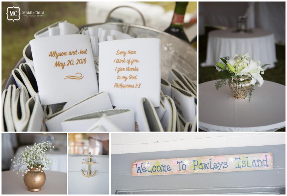 pawleys island wedding_0005