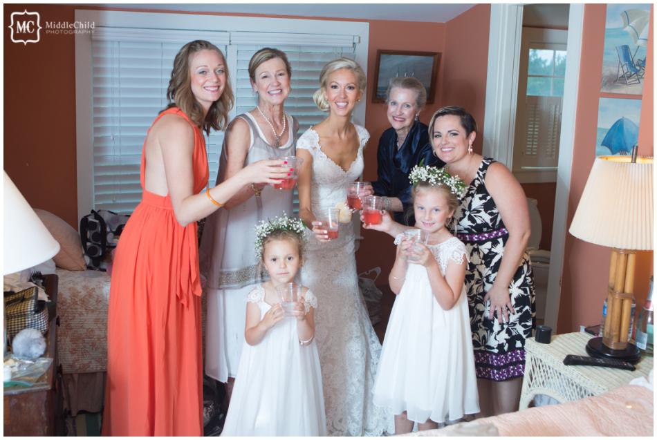 pawleys island wedding_0009
