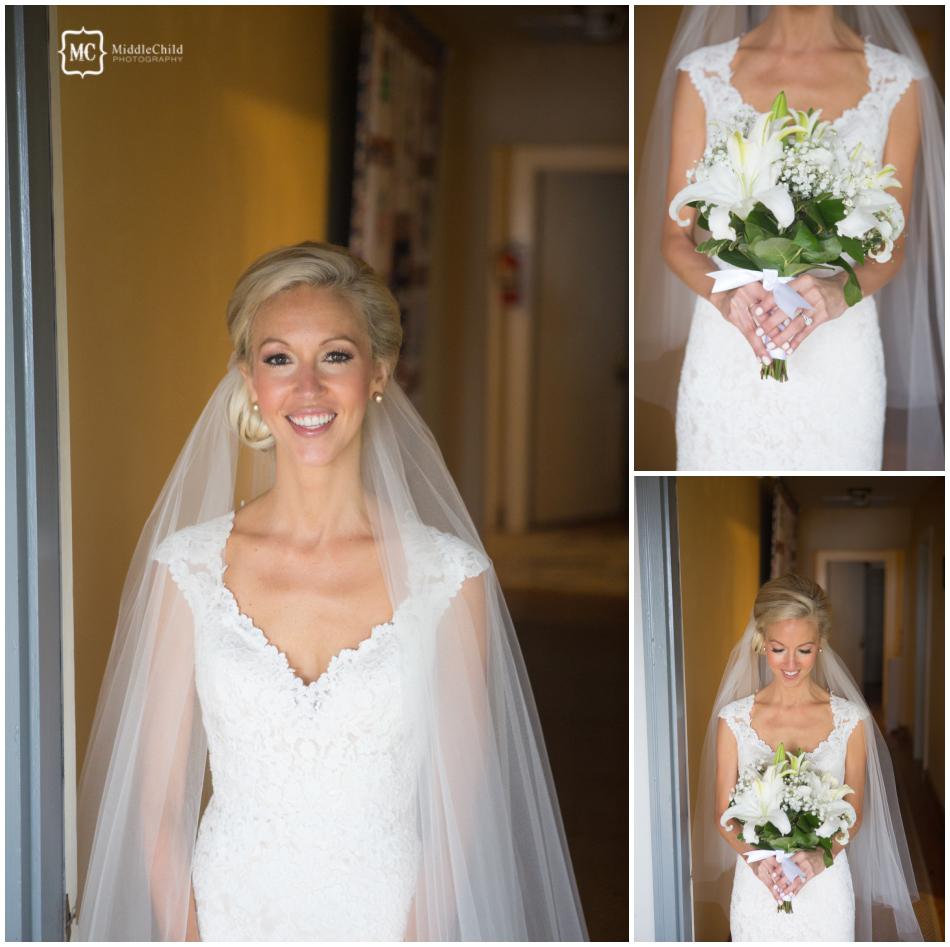 pawleys island wedding_0012