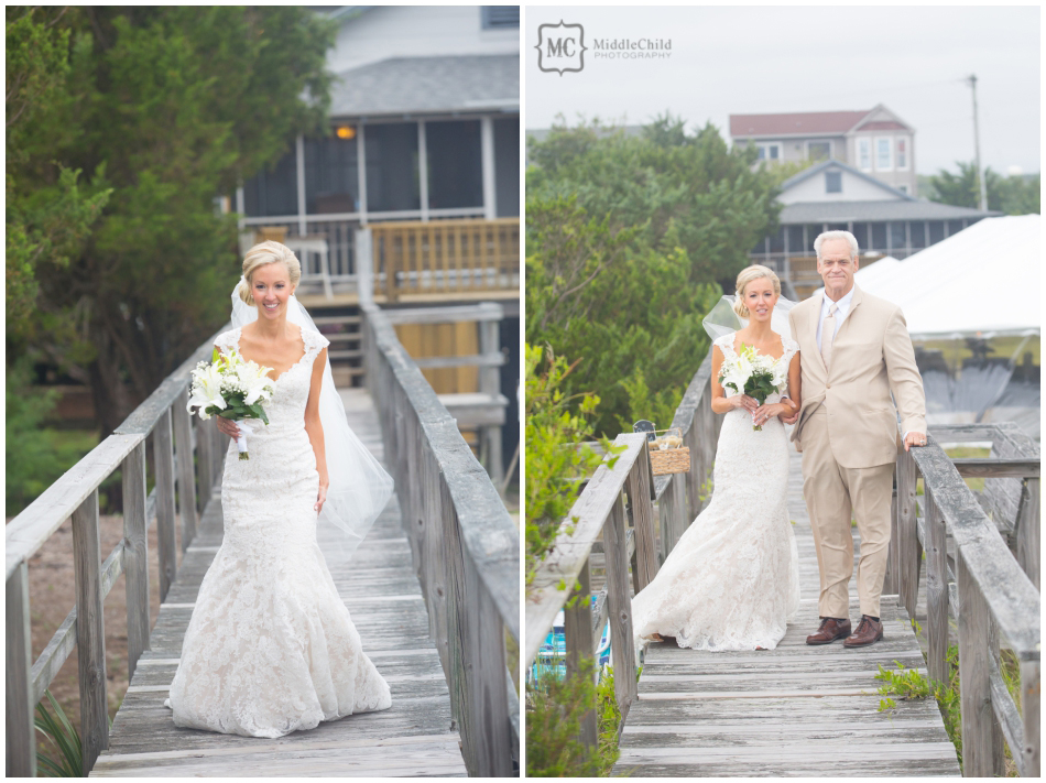 pawleys island wedding_0013