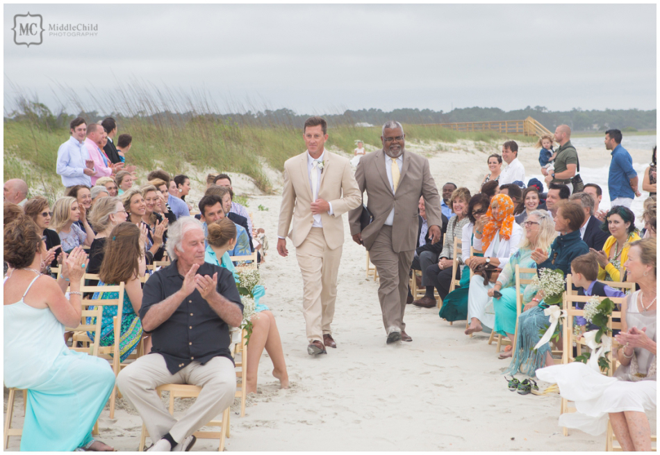 pawleys island wedding_0014