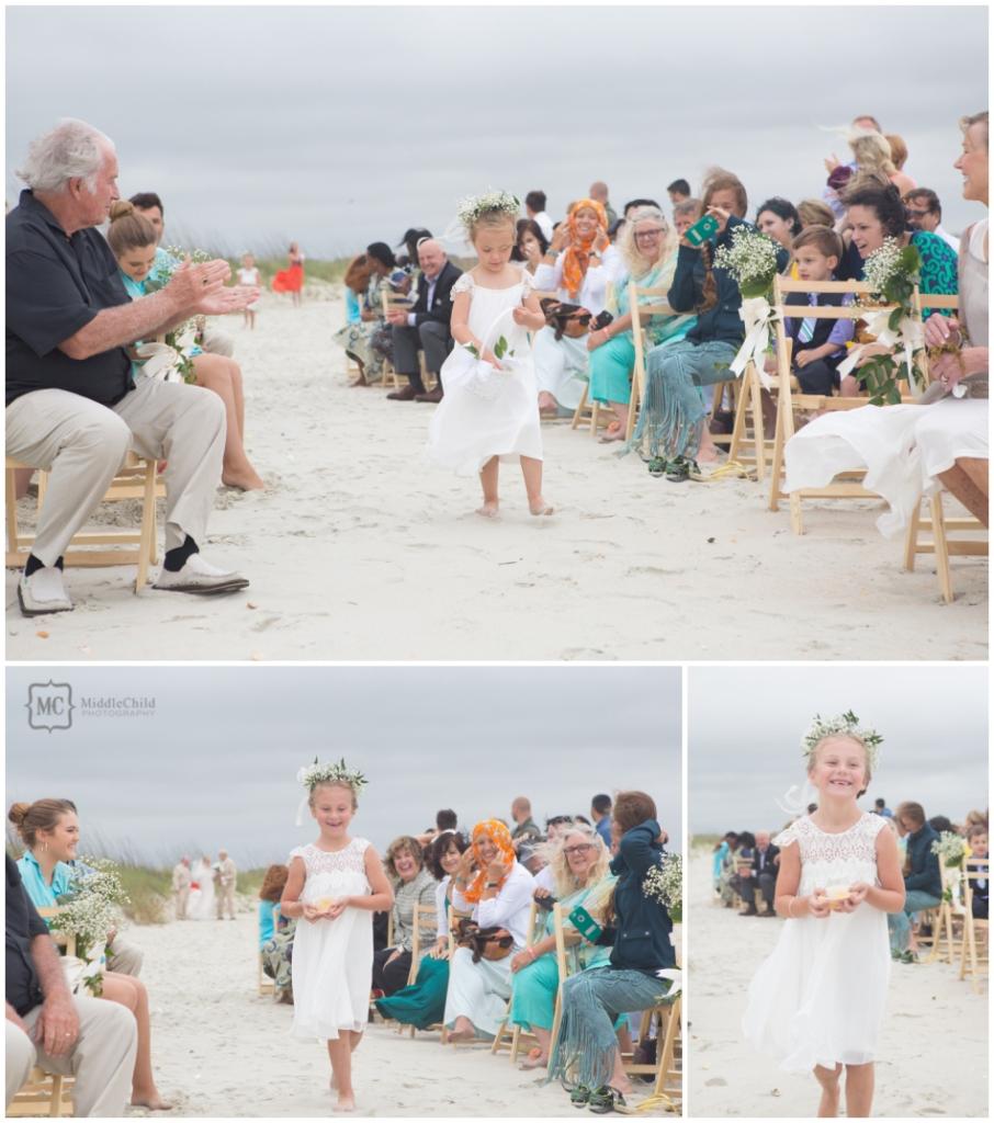 pawleys island wedding_0015