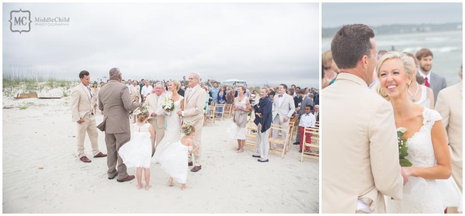 pawleys island wedding_0017