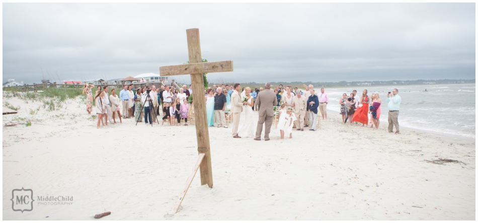 pawleys island wedding_0018