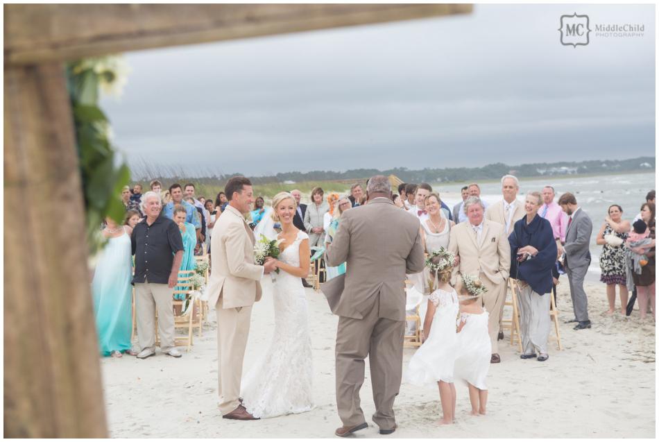 pawleys island wedding_0019