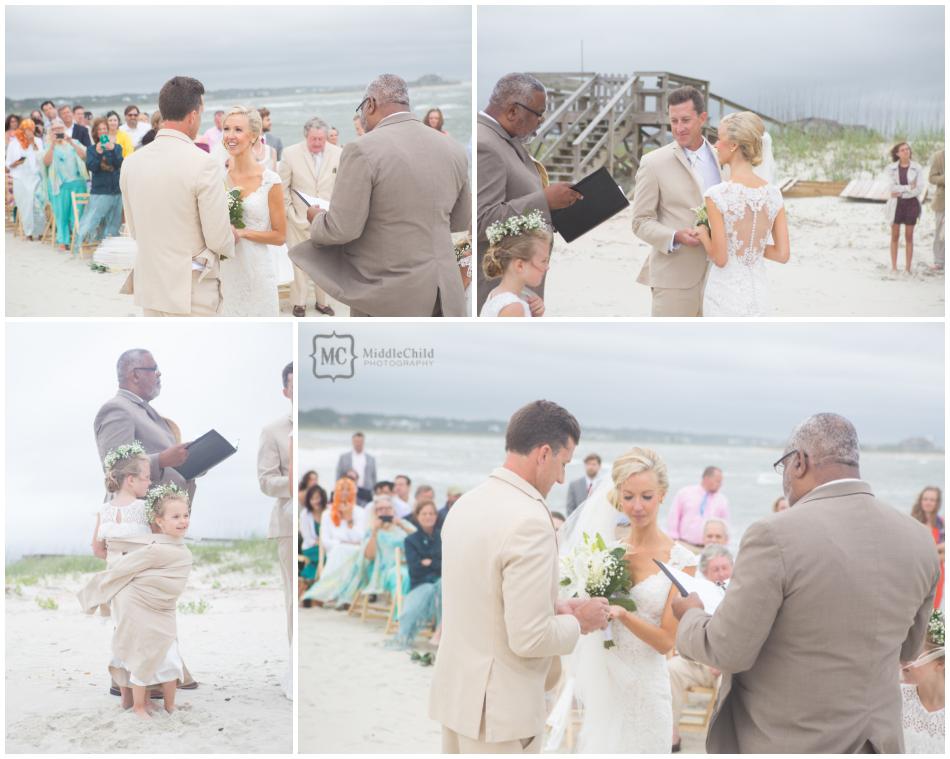 pawleys island wedding_0020