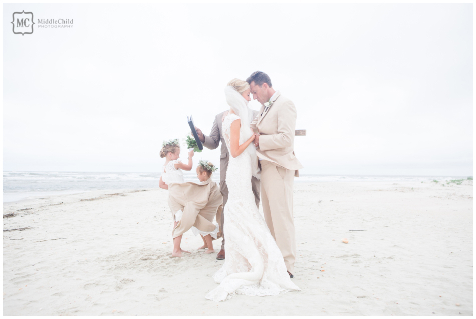 pawleys island wedding_0021