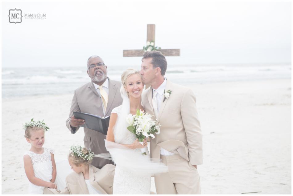 pawleys island wedding_0022