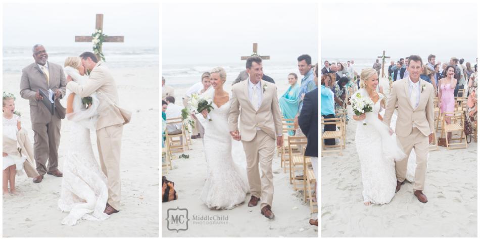 pawleys island wedding_0024