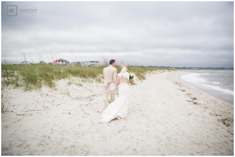 pawleys island wedding_0025