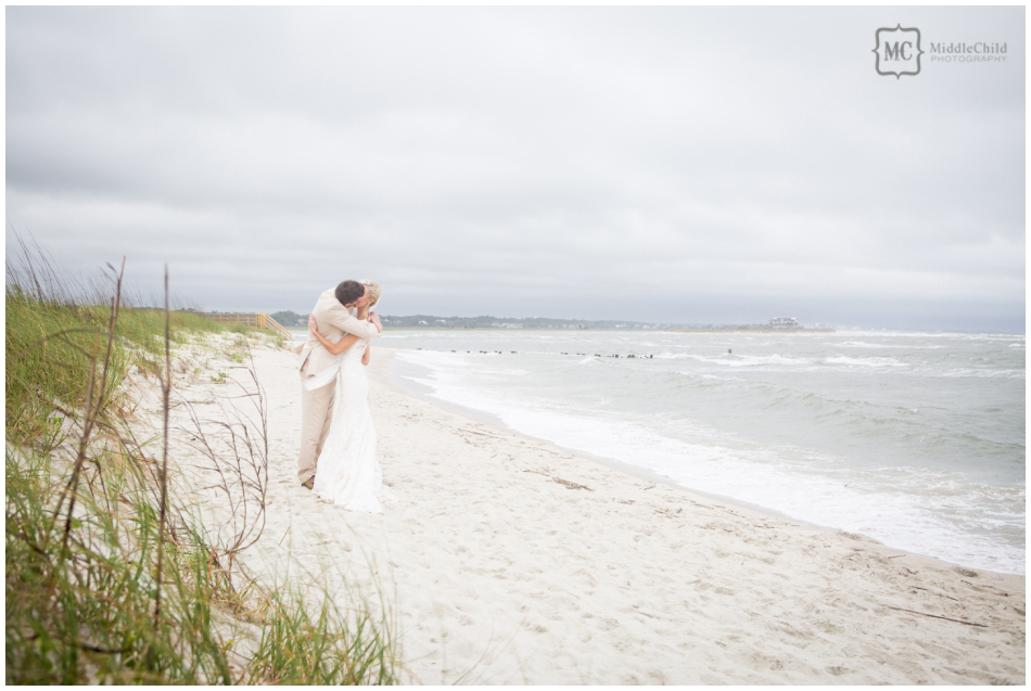 pawleys island wedding_0026