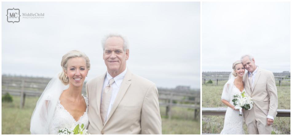 pawleys island wedding_0028