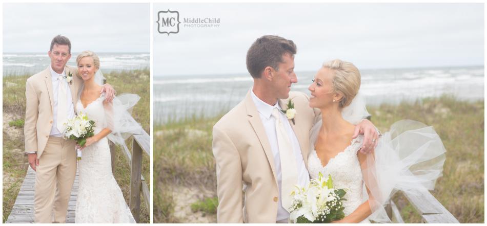pawleys island wedding_0030