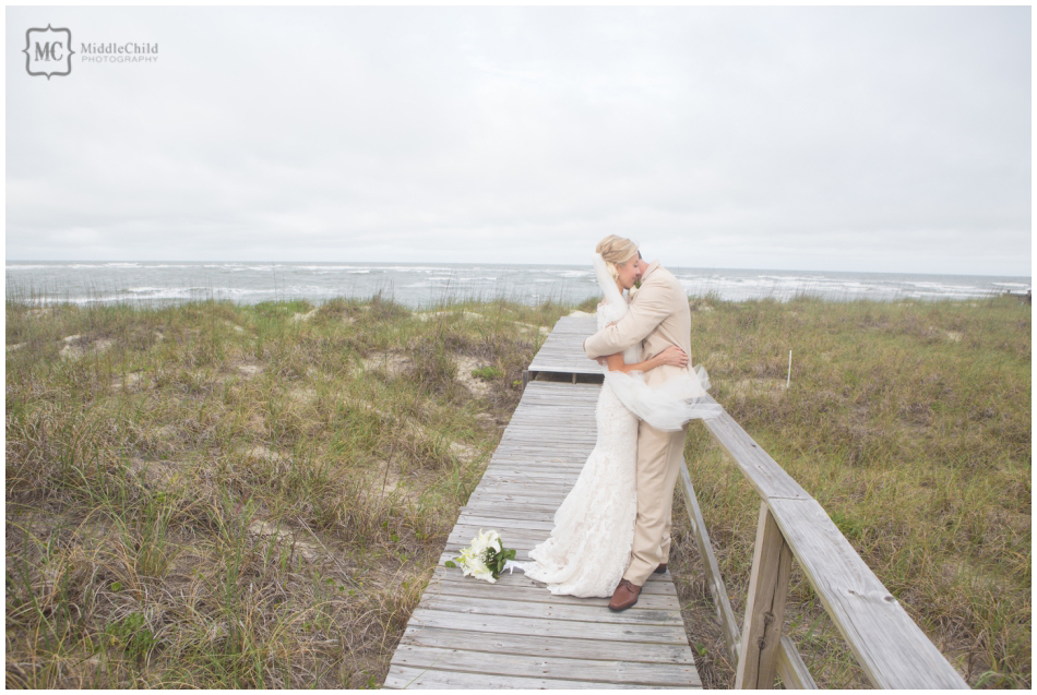 pawleys island wedding_0031