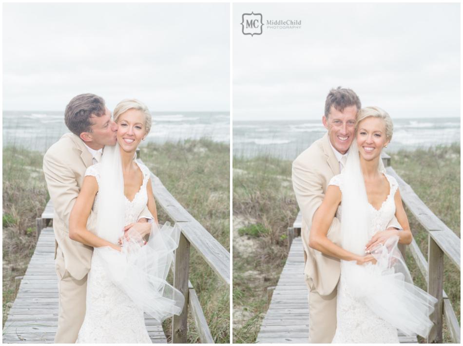 pawleys island wedding_0033