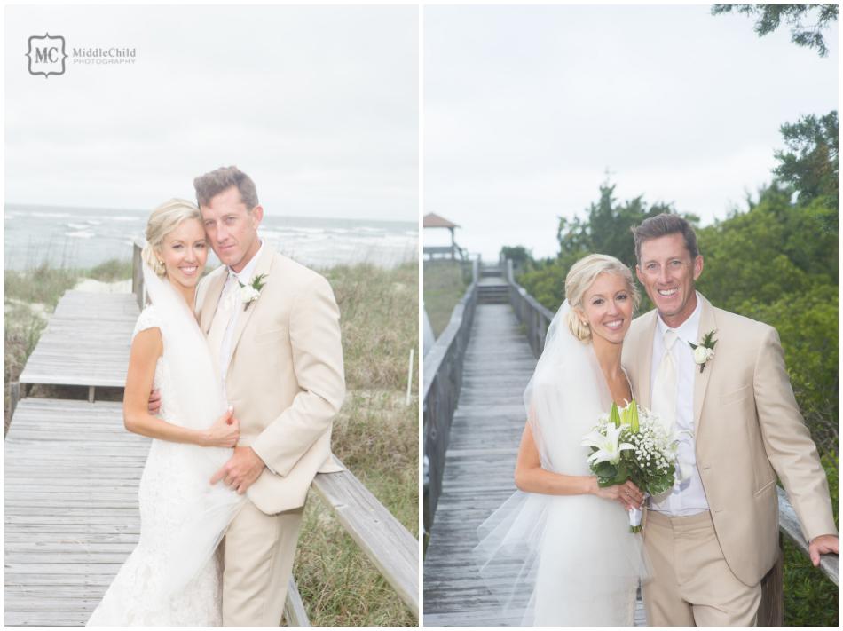 pawleys island wedding_0034